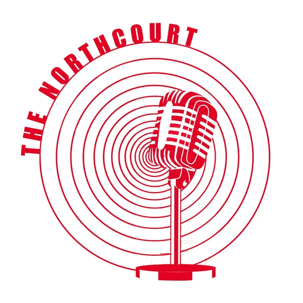 The Northcourt Events