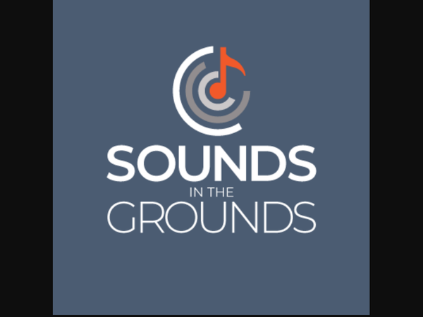Sounds In The Grounds 2021 6 Events