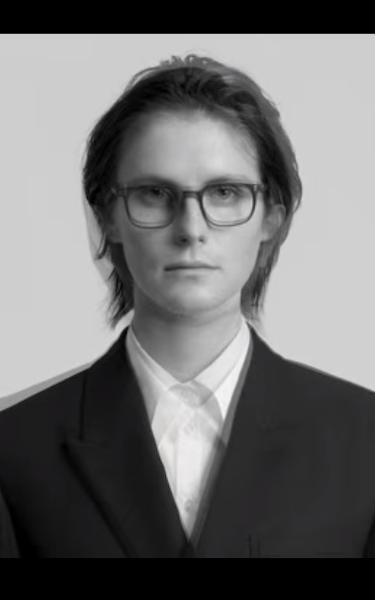 Steven Wilson Tour Dates