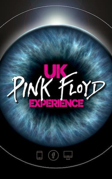 UK Pink Floyd Experience Tour Dates