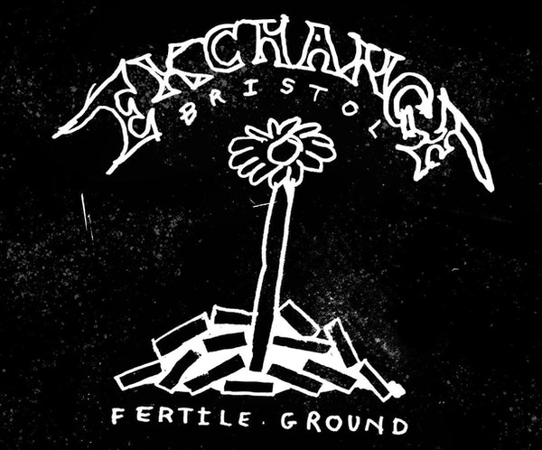 Fertile Ground Sessions 7 Events
