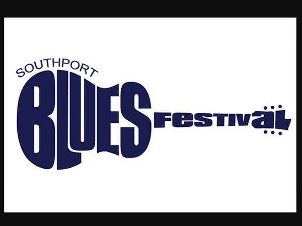 Southport Blues, Rhythm & Rock Festival 2021