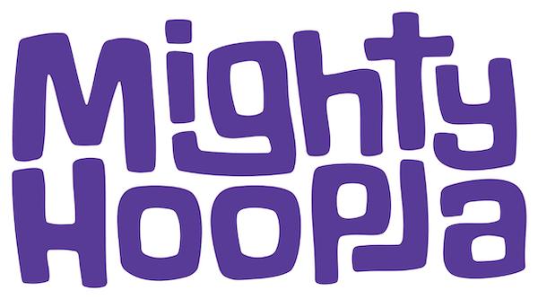 Mighty Hoopla 2021