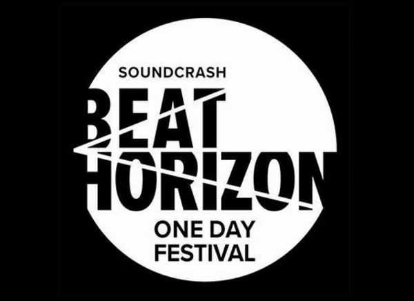 Beat Horizon London Day 1 - Bass Day
