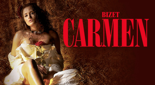 Carmen 35 Events