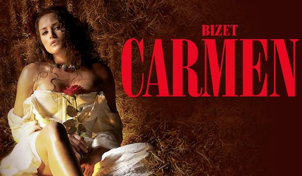 Carmen 34 Events