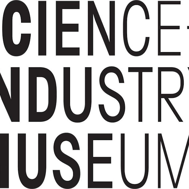 Science and Industry Museum Events