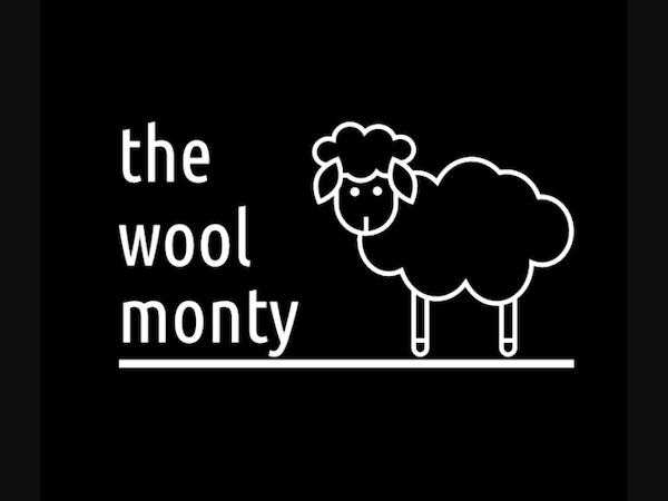 The Wool Monty 2022