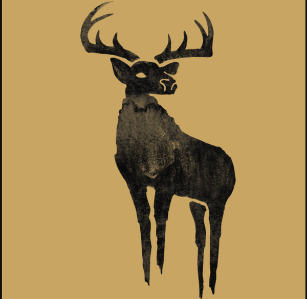 Black Deer Festival 2021