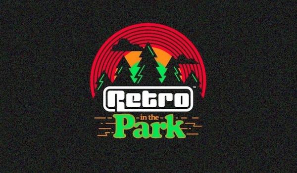 Retro In The Park 2021