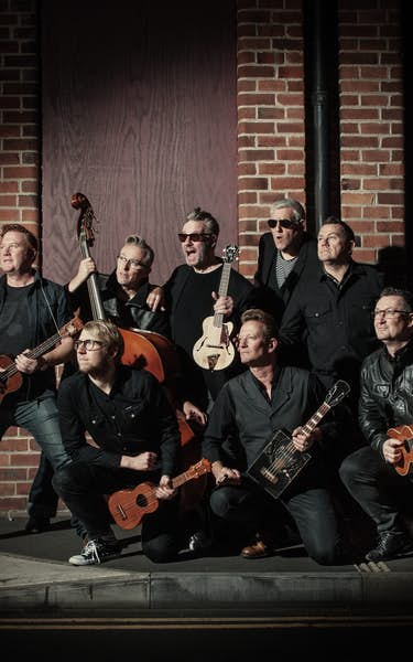Everly Pregnant Brothers Tour Dates