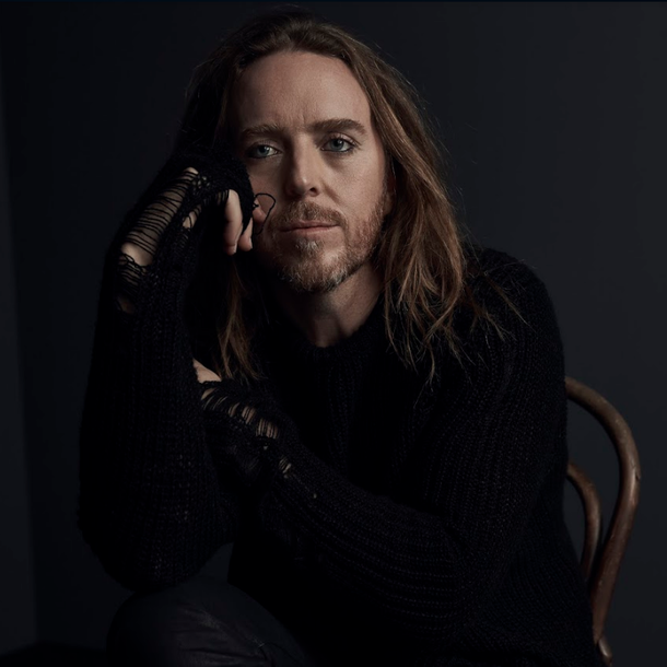 Tim Minchin - Back Encore 2021