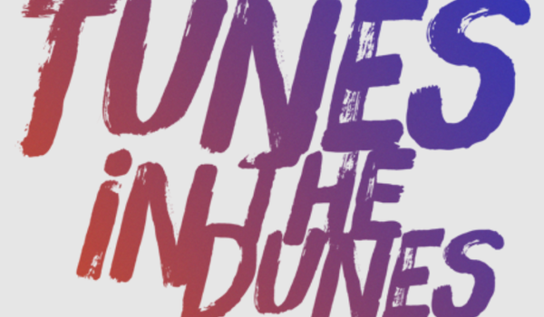 Tunes In The Dunes 2021