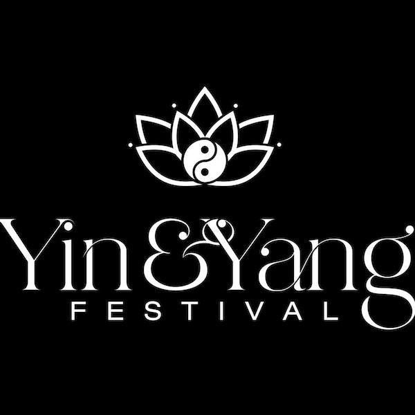 The Yin & Yang Festival