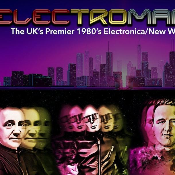Electromantics