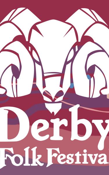 Derby Folk Festival 2021