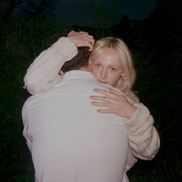 Laura Marling Tour Dates