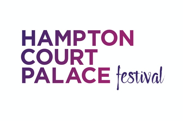 Hampton Court Palace Festival 2022 4 Events