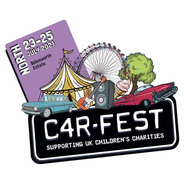 CarFest North 2021