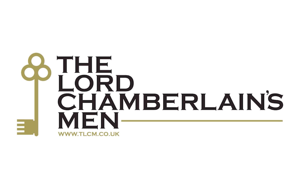 The Lord Chamberlain's Men Tour Dates