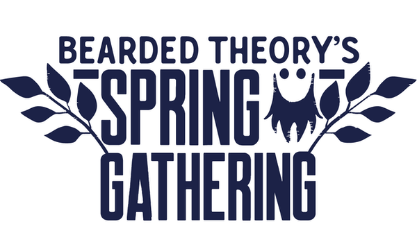 Bearded Theory's Spring Gathering 2022