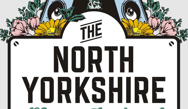 North Yorkshire Music Festival 2021