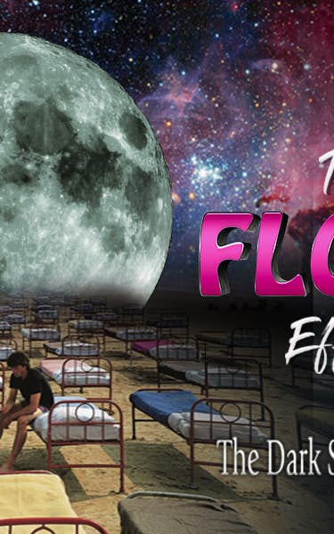 The Floyd Effect - The Pink Floyd Tribute Tour Dates