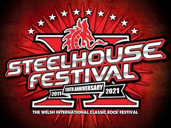 Steelhouse Festival 2021