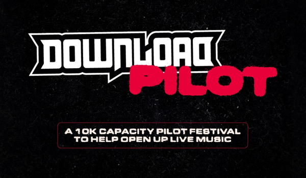 Download Pilot