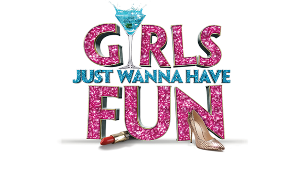 Girls Just Wanna Have Fun Tour Dates