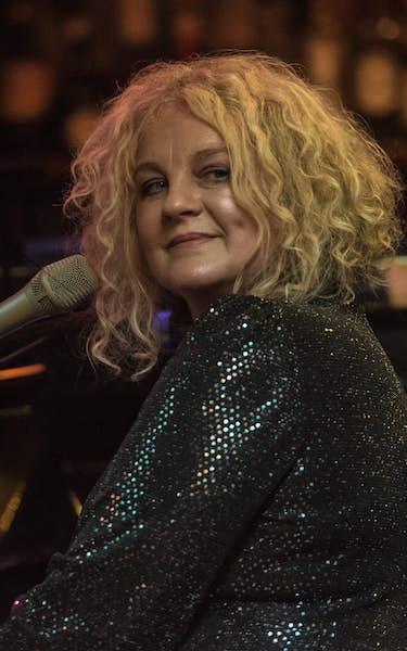 Wendy Kirkland Tour Dates