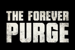 Image for The Forever Purge