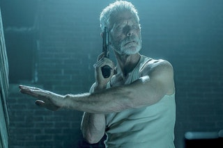 Image for Don't Breathe 2