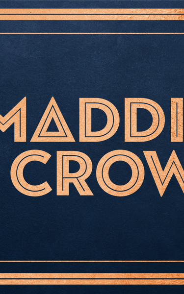 Madding Crowd Events