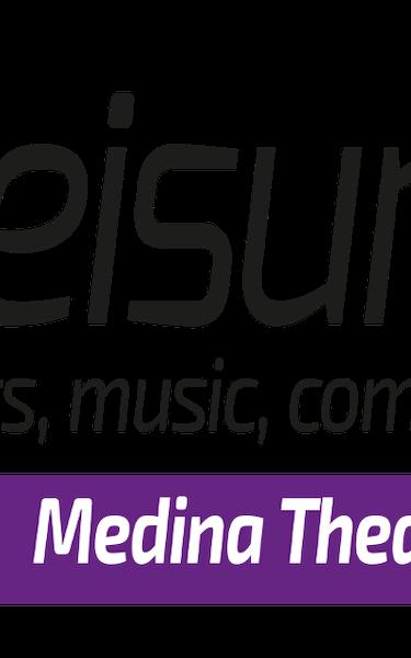 Medina Theatre Events